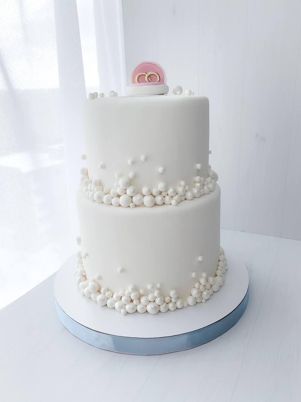 cupcake-gueen-12