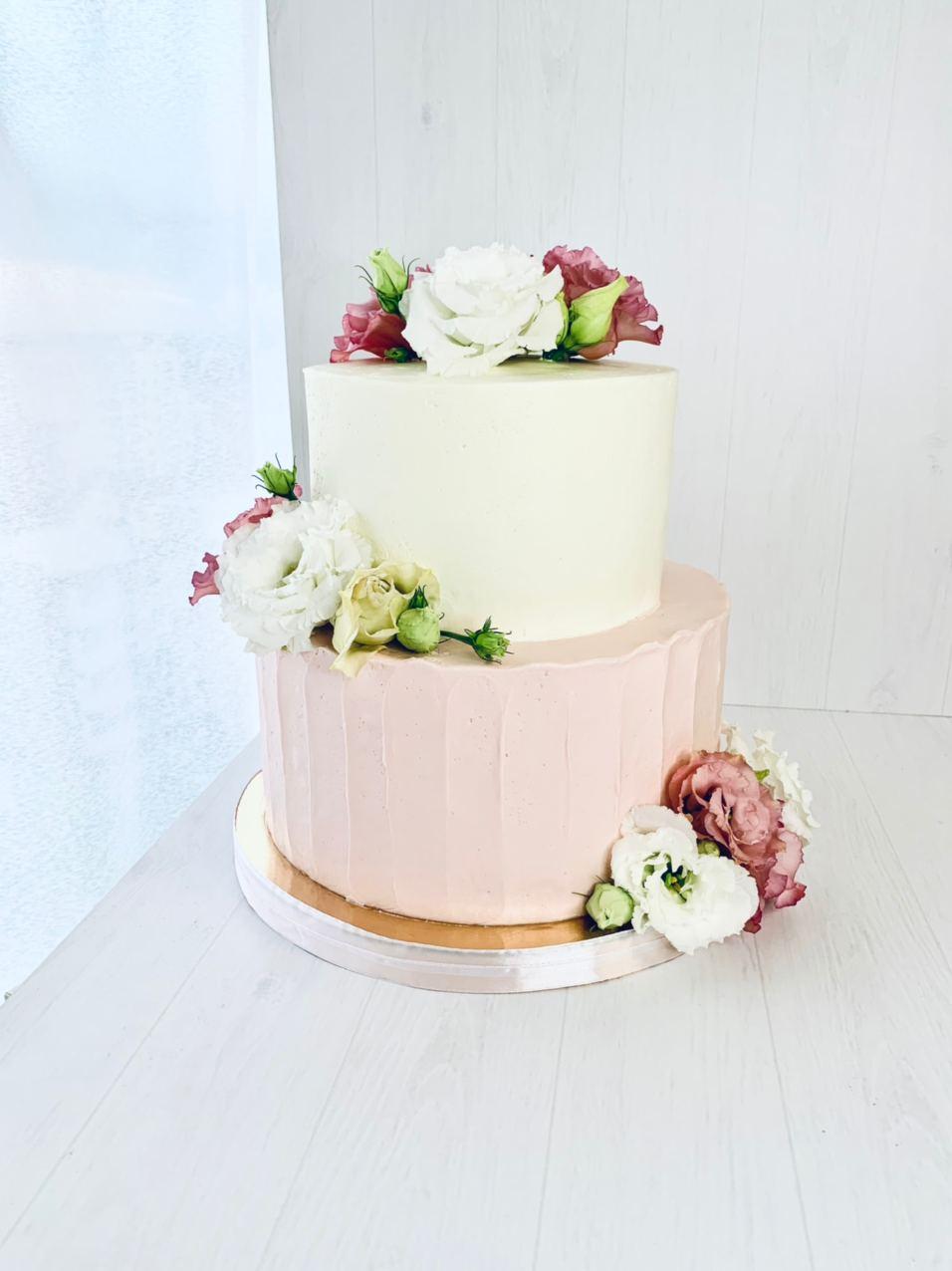 cupcake-gueen-2
