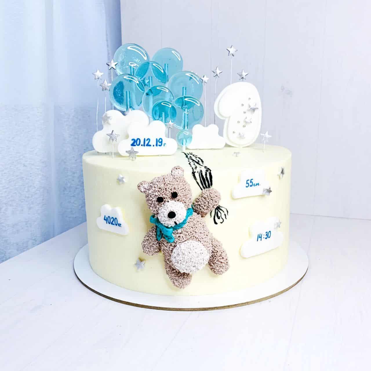 cupcake-gueen-4