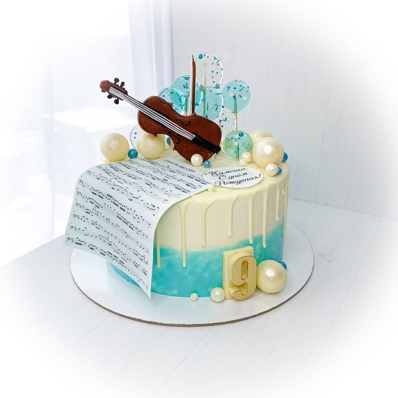 cupcake-gueen-5