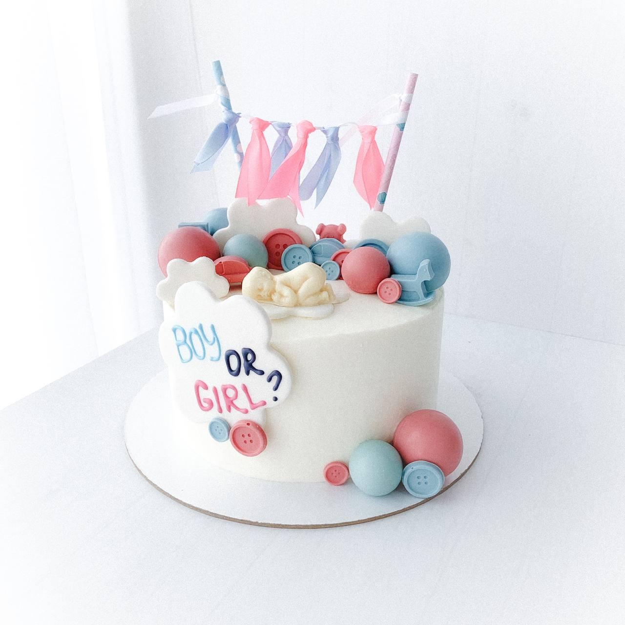 cupcake-gueen-6