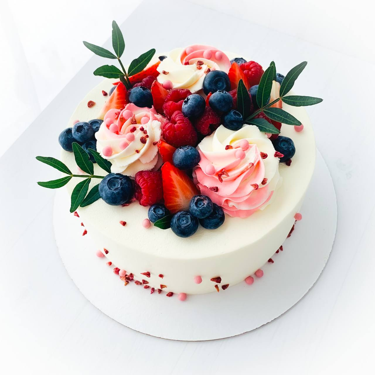 cupcake-gueen-7