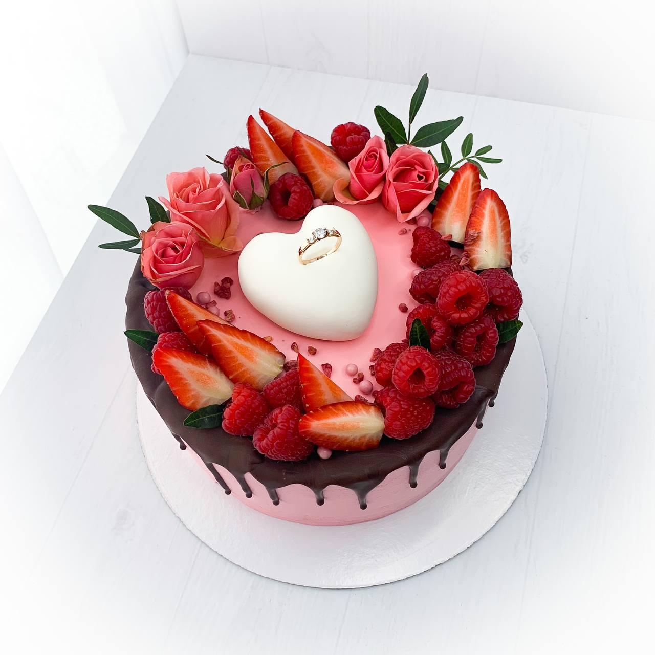 cupcake-gueen-8
