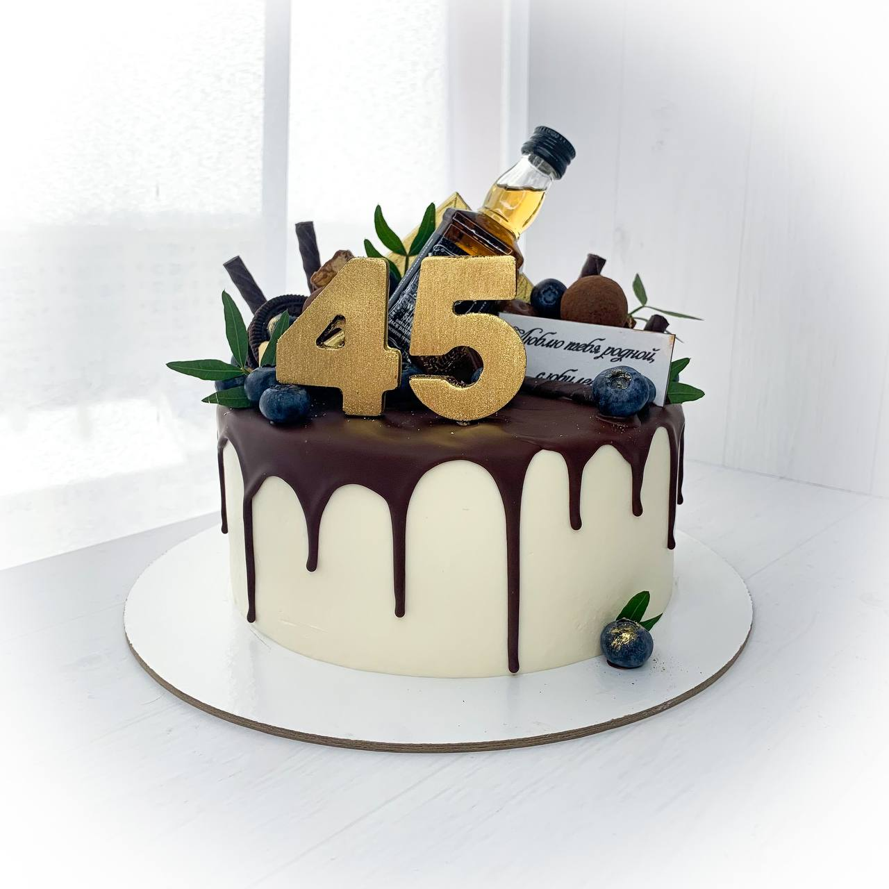 cupcake-gueen-9