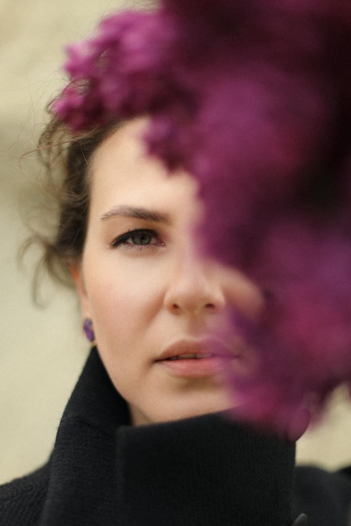 Marta Фотограф в Калининграде
