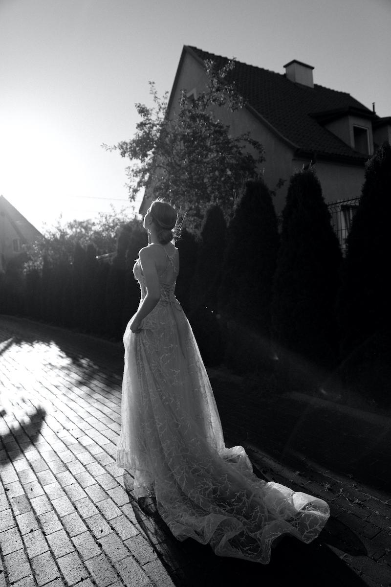Marta Свадебный фотограф в Калининграде 2_
