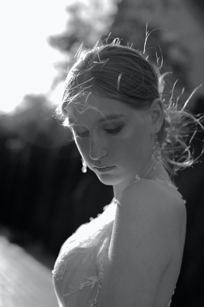 Marta Свадебный фотограф в Калининграде 3_