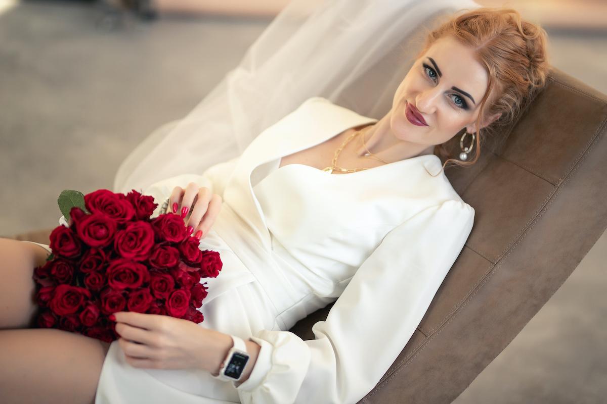 Наталья Рубинфайн Фотограф в Калининграде14