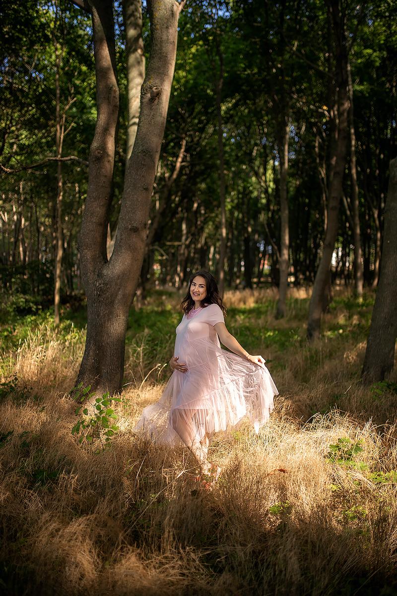 Наталья Рубинфайн Фотограф в Калининграде24