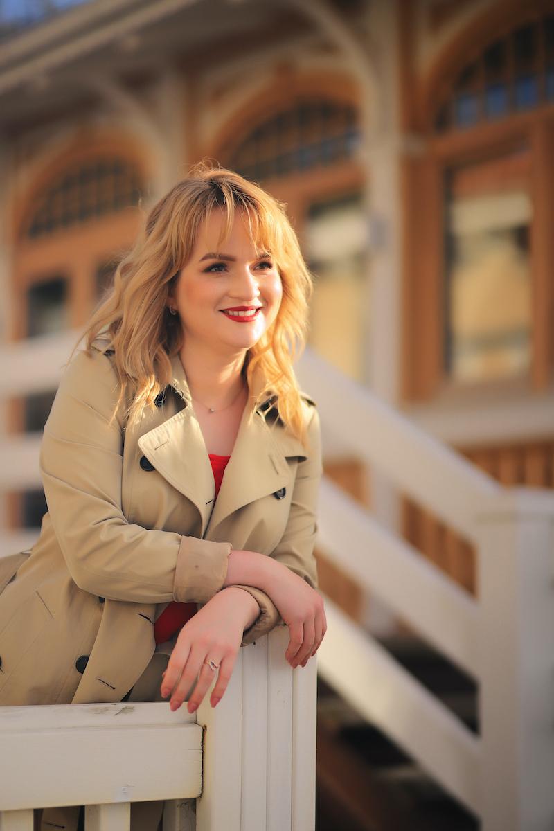 Наталья Рубинфайн Фотограф в Калининграде25
