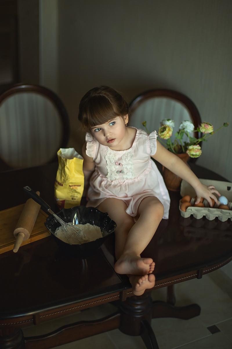Наталья Рубинфайн Фотограф в Калининграде5